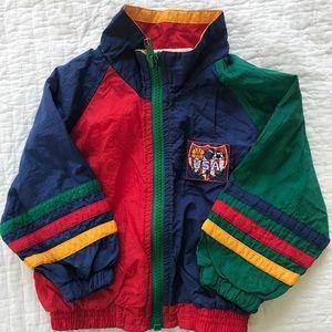 Quality Outwear